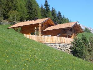 Ferienwohnung Adamhütte