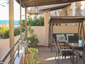 Ferienhaus Can Pastilla II ID 2598