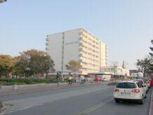 Ferienwohnung HHW/16 - Hanseatenhaus