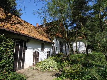 Ferienhaus Krumhus