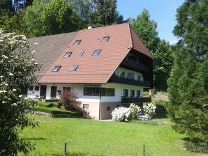 Bauernhof Bechererhof