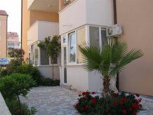Apartment Bernarda