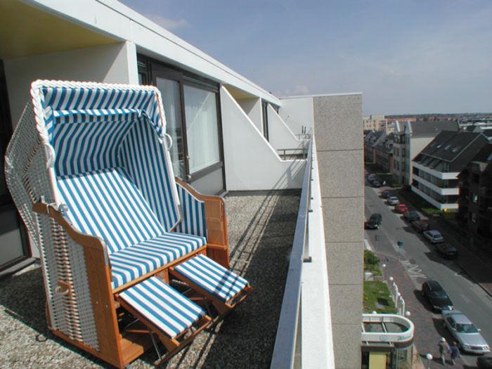 ferienwohnung wiking w 512 sylt westerland firma apartmentvermittlung wiking frau. Black Bedroom Furniture Sets. Home Design Ideas