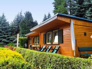 Ferienwohnung Hauswald