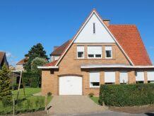 Villa Zeegolven