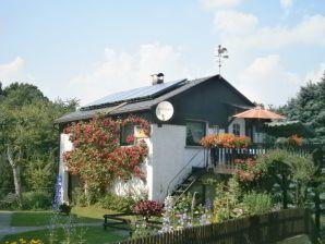 Ferienhaus Fröbel