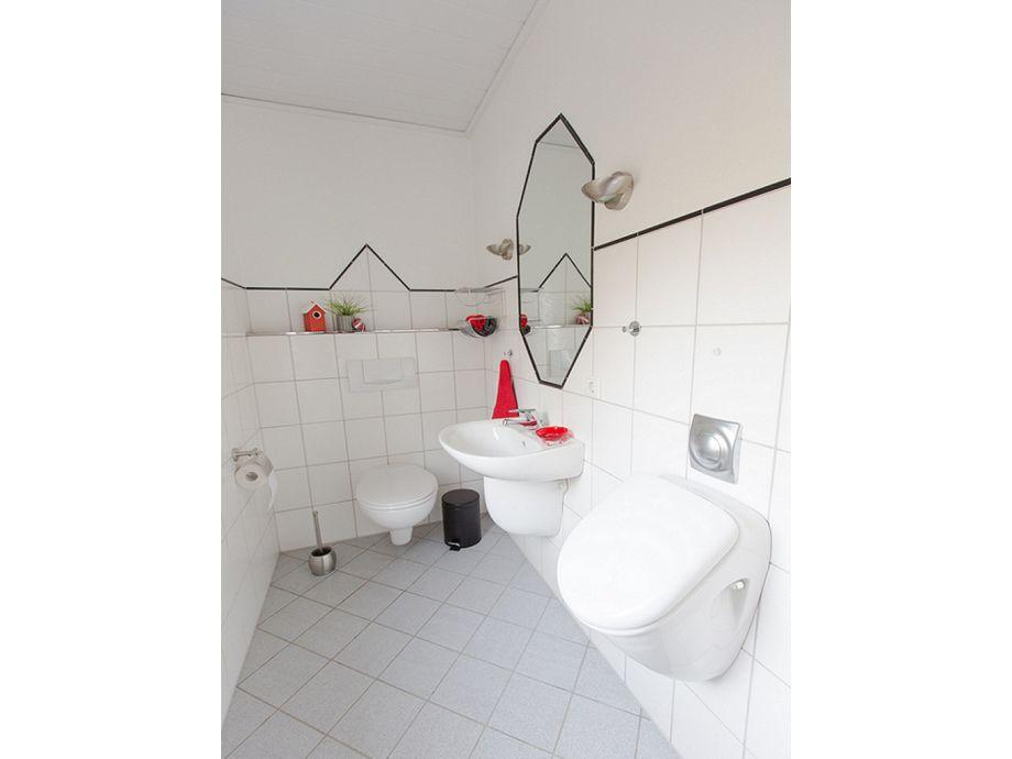 ferienwohnung ro sauerland familie ruth und martin ro. Black Bedroom Furniture Sets. Home Design Ideas