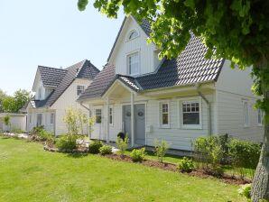 Ferienhaus Tildas Haus