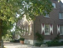 Ferienhaus Gerkenshof