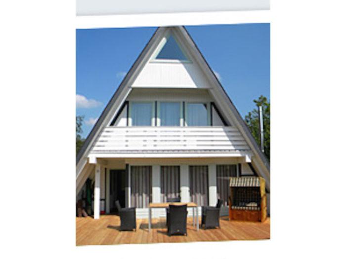 Reisen Tchibo De Ostsee Rugard Hotel
