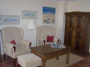 Ferienwohnung Kap Hoorn