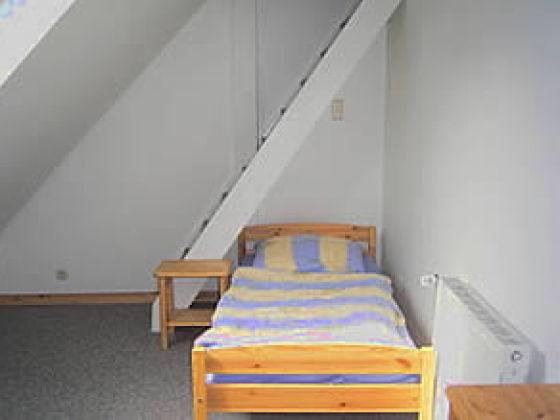 ferienwohnung mit sauna und kamin nordsee eiderstedt schleswig holstein herr klaus. Black Bedroom Furniture Sets. Home Design Ideas