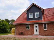 Ferienhaus Lille Hus