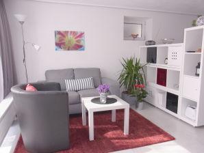 Apartment Burggraben