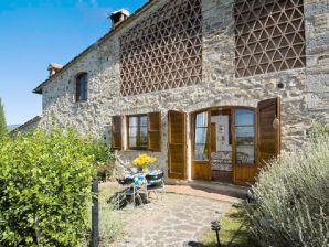 Ferienwohnung Casa Bellavita