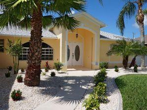 Villa Endless Paradise