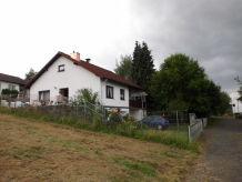 Ferienhaus Freienstein