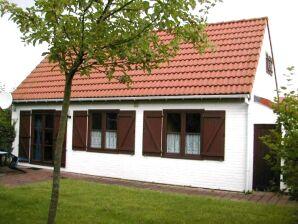 Ferienhaus 115 im Ferienpark