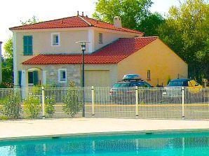 Villa Christoff