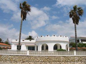 Villa Olasvista