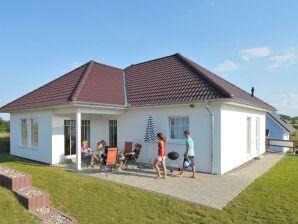 Ferienhaus Julia F 587