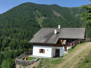 Ferienhaus Eggerhof