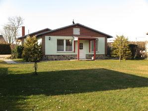 Ferienhaus Lotte
