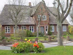 Ferienhaus Alte Schule