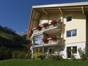Apartment Schönberg 1 in der Residence Erlhof