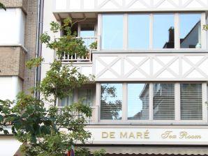 Apartment Wenen - 1080