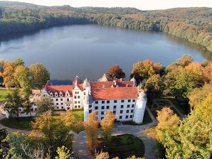 Schloss Podewils Krangen – Standardzimmer
