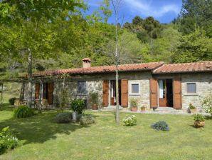 Ferienhaus Michela
