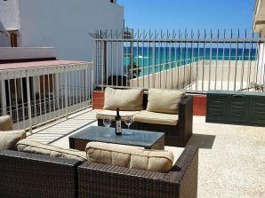 Ferienwohnung in El Arenal ID 2469