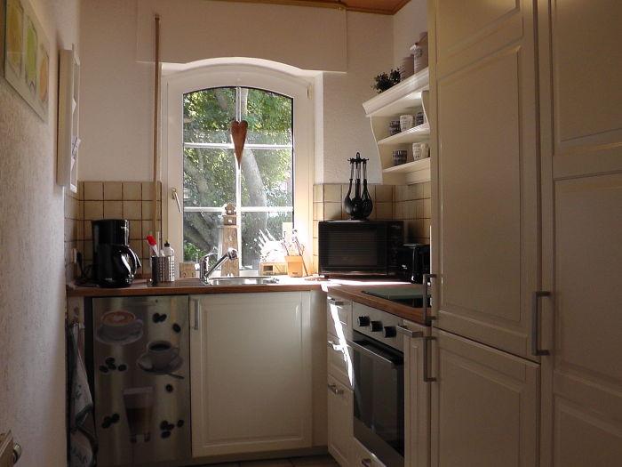 ferienhaus m nnel 4 greetsiel ostfriesland firma. Black Bedroom Furniture Sets. Home Design Ideas