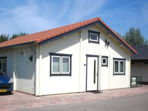 Ferienhaus Sint-Annaland - ZE496