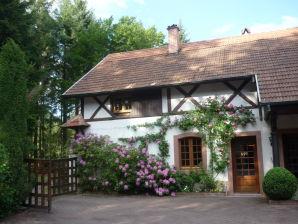 Villa Buchwald