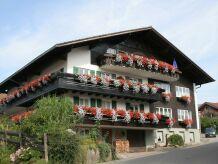 Ferienwohnung Riedberger Horn (Nr. 7) im Gästehaus Hartmann