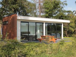 Ferienwohnung Panorama Studio