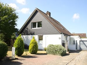 Ferienhaus HLS/006