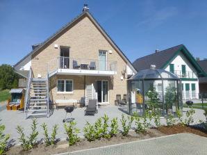 Ferienwohnung Haus Sonja 2