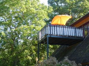 Ferienwohnung Holthof-Loft