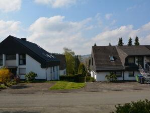 Ferienwohnung Clemensberg