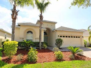 Villa Jasmine Florida