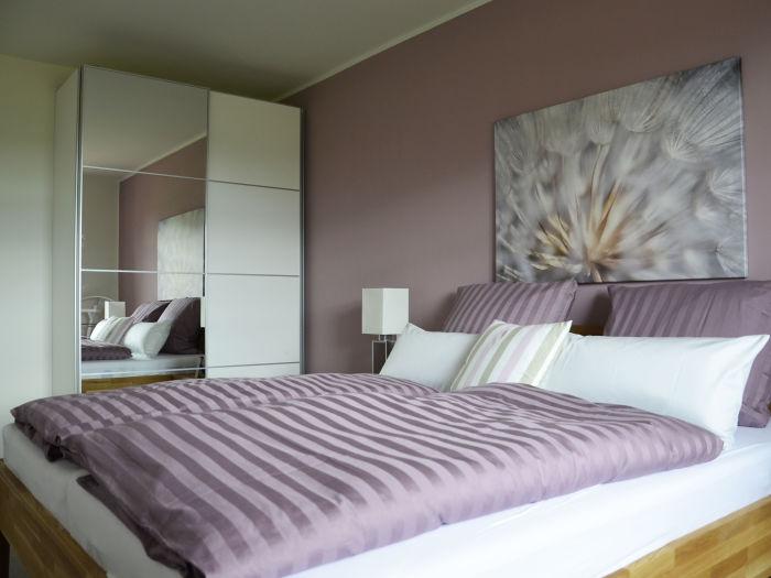 ferienhaus pusteblume geltinger bucht herr andreas petersen. Black Bedroom Furniture Sets. Home Design Ideas