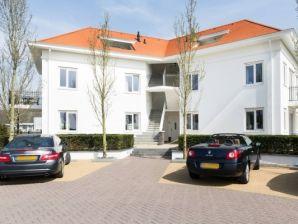 Ferienwohnung Noordwijk - TPN001