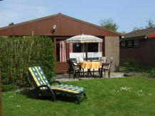 Ferienhaus - im Park Geestmerambacht