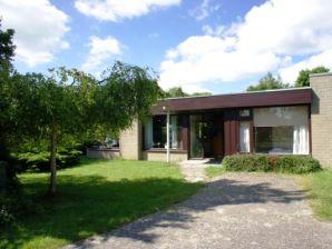 Burgh-Haamstede - ZE040