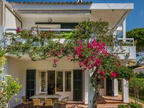 Ferienhaus Casa Flores