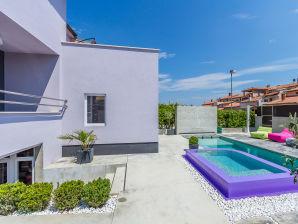Villa 045