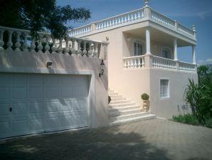 Villa Elsade
